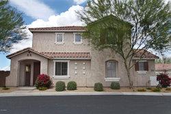 Photo of 3792 E Flower Court, Gilbert, AZ 85298 (MLS # 5898262)