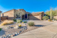 Photo of 16024 N 111th Place, Scottsdale, AZ 85255 (MLS # 5898266)