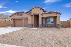 Photo of 40883 W Hensley Way, Maricopa, AZ 85138 (MLS # 5898286)