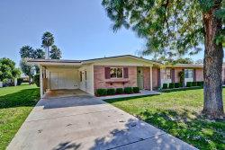 Photo of 10409 W Deanne Drive, Sun City, AZ 85351 (MLS # 5898291)