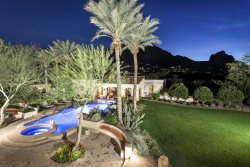 Photo of 5901 E Valley Vista Lane, Paradise Valley, AZ 85253 (MLS # 5898303)