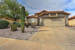 Photo of 7440 E Keats Avenue, Mesa, AZ 85209 (MLS # 5898307)