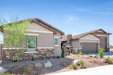 Photo of 31420 N 41st Place, Cave Creek, AZ 85331 (MLS # 5898325)