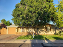 Photo of 4731 N 14th Avenue, Phoenix, AZ 85013 (MLS # 5898329)