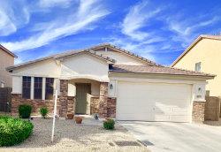 Photo of 43558 W Caven Drive W, Maricopa, AZ 85138 (MLS # 5898343)