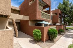 Photo of 3500 N Hayden Road, Unit 1603, Scottsdale, AZ 85251 (MLS # 5898358)