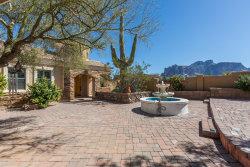 Photo of 4010 E Stansbury Lane, Apache Junction, AZ 85119 (MLS # 5898361)