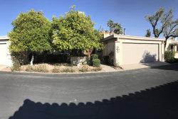 Photo of 6109 N 13th Street, Phoenix, AZ 85014 (MLS # 5898363)
