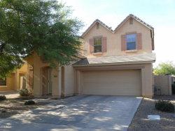 Photo of 3823 E Cavalry Court, Gilbert, AZ 85297 (MLS # 5898365)