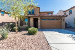 Photo of 12259 W Paso Trail, Peoria, AZ 85383 (MLS # 5898374)