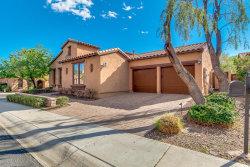 Photo of 5639 E Libby Street, Scottsdale, AZ 85254 (MLS # 5898376)