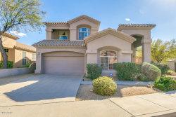Photo of 14283 E Thoroughbred Trail, Scottsdale, AZ 85259 (MLS # 5898383)