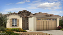 Photo of 2304 E Mews Road, Gilbert, AZ 85298 (MLS # 5898385)