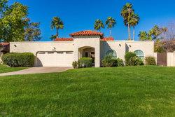 Photo of 5672 N 73rd Street, Scottsdale, AZ 85250 (MLS # 5898396)