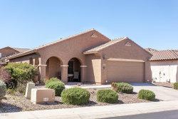 Photo of 7564 W Millerton Way, Florence, AZ 85132 (MLS # 5898404)