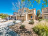 Photo of 14929 N 175th Drive, Surprise, AZ 85388 (MLS # 5898415)