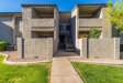Photo of 533 W Guadalupe Road, Unit 2032, Mesa, AZ 85210 (MLS # 5898431)