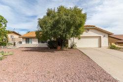 Photo of 14619 N Briarwood Drive, Fountain Hills, AZ 85268 (MLS # 5898439)