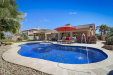 Photo of 13016 W Redondo Court, Litchfield Park, AZ 85340 (MLS # 5898459)