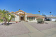 Photo of 14226 W Yosemite Drive, Sun City West, AZ 85375 (MLS # 5898475)