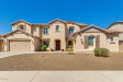 Photo of 2996 E Wildhorse Drive, Gilbert, AZ 85297 (MLS # 5898477)