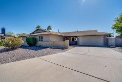 Photo of 3815 W Garden Drive, Phoenix, AZ 85029 (MLS # 5898488)