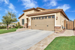 Photo of 3011 S Sunland Drive, Chandler, AZ 85248 (MLS # 5898499)