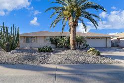 Photo of 9523 W Indian Hills Drive, Sun City, AZ 85351 (MLS # 5898501)