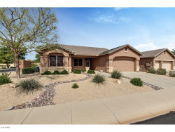 Photo of 17954 W Westfall Way, Surprise, AZ 85374 (MLS # 5898505)