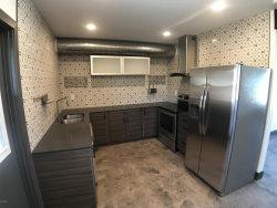 Photo of 4325 N 26th Street, Unit 7, Phoenix, AZ 85016 (MLS # 5898509)