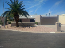 Photo of 25428 S Michigan Court, Sun Lakes, AZ 85248 (MLS # 5898518)