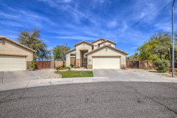 Photo of 3202 S 103rd Drive, Tolleson, AZ 85353 (MLS # 5898521)