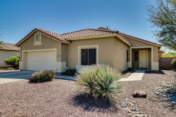 Photo of 12943 W Highland Avenue, Litchfield Park, AZ 85340 (MLS # 5898523)