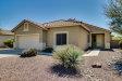 Photo of 12943 W Highland Avenue, Litchfield Park, AZ 85340 (MLS # 5898523)