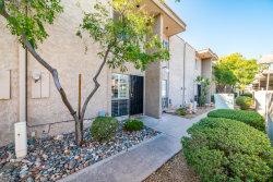Photo of 6348 N 7th Avenue, Unit 12, Phoenix, AZ 85013 (MLS # 5898525)