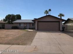 Photo of 3615 W Country Gables Drive, Phoenix, AZ 85053 (MLS # 5898530)