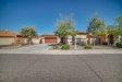 Photo of 5424 W Allen Street, Laveen, AZ 85339 (MLS # 5898534)