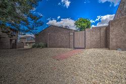 Photo of 240 E Pondersosa Lane, Phoenix, AZ 85022 (MLS # 5898536)