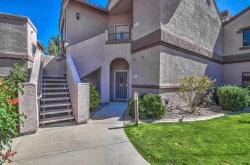 Photo of 9455 E Raintree Drive, Unit 1025, Scottsdale, AZ 85260 (MLS # 5898538)