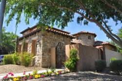 Photo of 3196 S Cottonwood Drive, Chandler, AZ 85286 (MLS # 5898549)