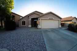 Photo of 3308 S 81st Avenue, Phoenix, AZ 85043 (MLS # 5898550)