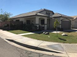 Photo of 11171 W Palm Lane, Avondale, AZ 85323 (MLS # 5898556)