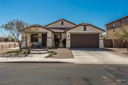 Photo of 38143 W Montserrat Street, Maricopa, AZ 85138 (MLS # 5898561)