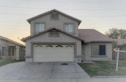 Photo of 710 N Exeter Street, Chandler, AZ 85225 (MLS # 5898563)