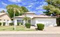 Photo of 1834 E Anchor Drive, Gilbert, AZ 85234 (MLS # 5898567)