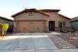 Photo of 10819 W Cottontail Lane, Peoria, AZ 85383 (MLS # 5898576)
