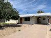 Photo of 1238 W Laird Street, Tempe, AZ 85281 (MLS # 5898578)