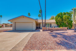 Photo of 8325 E Montebello Avenue, Scottsdale, AZ 85250 (MLS # 5898585)