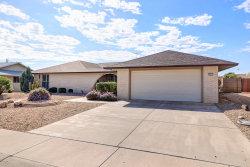 Photo of 12611 W Skyview Drive, Sun City West, AZ 85375 (MLS # 5898587)
