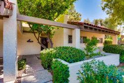 Photo of 7337 E Solcito Lane, Scottsdale, AZ 85250 (MLS # 5898592)